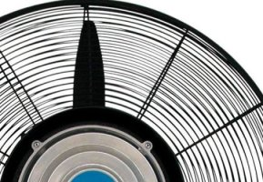 Evaporative outdoor coolers /outdoor cooling ,misting& patio heaters  1cooling Dubai