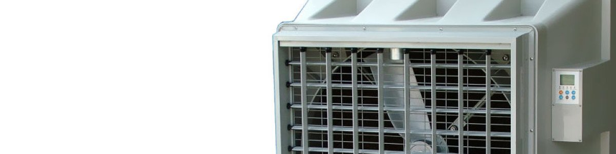 s-1-outdoor-air-coolers_960x300