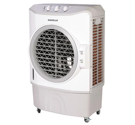 patio cooler AC7000b