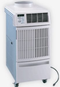 portable-air-conditioner-rental-in-dubai